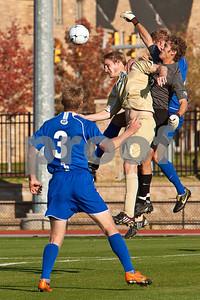 NCAA_Soccer_Round_2_5D_20091122_0034