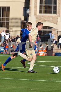 NCAA_Soccer_Round_2_5D_20091122_0039