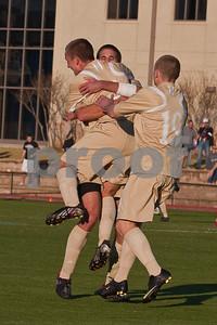 NCAA_Soccer_Round_2_20091122_0595