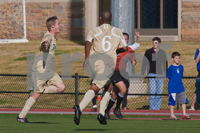 NCAA_Soccer_Round_2_20091122_0059