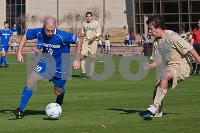 NCAA_Soccer_Round_2_20091122_0039