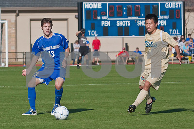 NCAA_Soccer_Round_2_20091122_0044