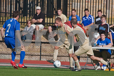 NCAA_Soccer_Round_2_20091122_0080