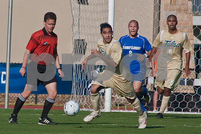 NCAA_Soccer_Round_2_20091122_0053
