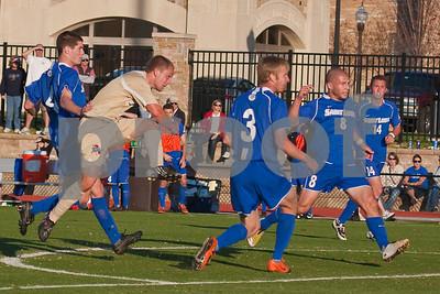 NCAA_Soccer_Round_2_20091122_0583