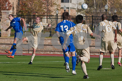 NCAA_Soccer_Round_2_20091122_0047