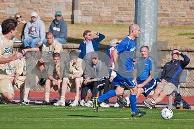 NCAA_Soccer_Round_2_20091122_0007