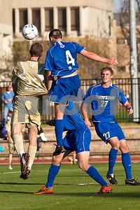 NCAA_Soccer_Round_2_5D_20091122_0030