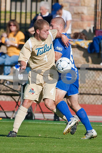 NCAA_Soccer_Round_2_20091122_0012