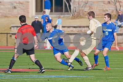 NCAA_Soccer_Round_2_20091122_0003