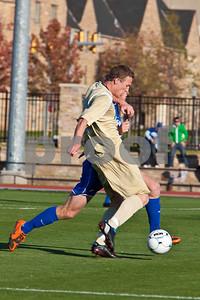 NCAA_Soccer_Round_2_5D_20091122_0040