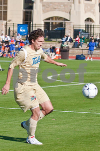 NCAA_Soccer_Round_2_20091122_0024