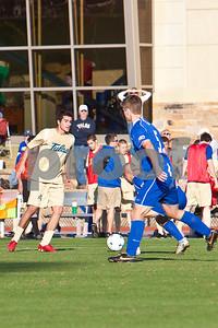 NCAA_Soccer_Round_2_5D_20091122_0044