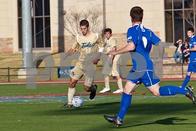 NCAA_Soccer_Round_2_5D_20091122_0033