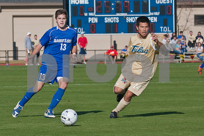 NCAA_Soccer_Round_2_20091122_0045