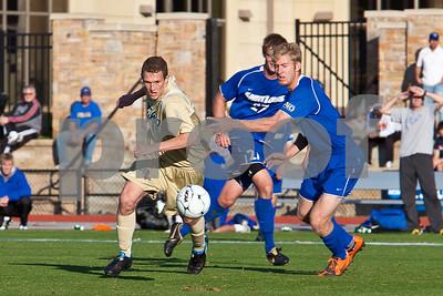 NCAA_Soccer_Round_2_5D_20091122_0045