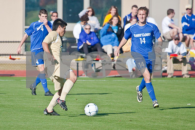NCAA_Soccer_Round_2_20091122_0020