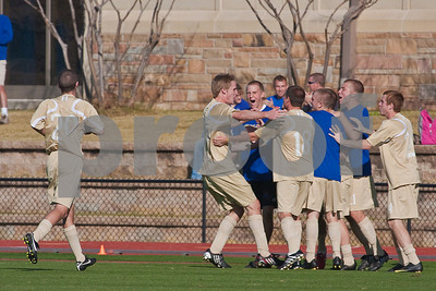 NCAA_Soccer_Round_2_20091122_0060