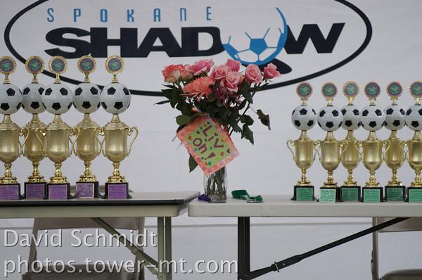 ShadowSoccer_2011-06-19_09-52-52_4707_(c)DavidSchmidt2011