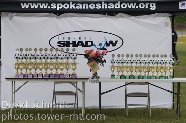 ShadowSoccer_2011-06-19_09-55-58_4710_(c)DavidSchmidt2011