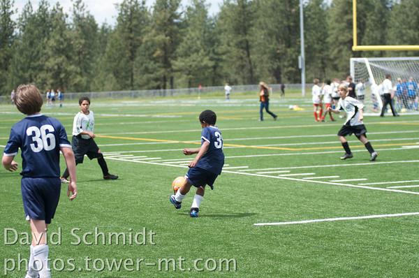 ShadowSoccer_2011-06-19_12-34-38_5442_(c)DavidSchmidt2011