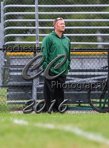 Coach, 0051