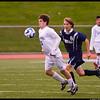 HHS-soccer-2008-Oct04-FreeholdBoro-275-Edit