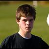 HHS-soccer-2008-Oct18-StRose-551