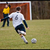 WestWindsorPatriots-March15-277-Edit
