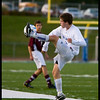 HHS-soccer-2008-Oct03-Matawan-086-Edit