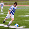 HHS-soccer-2008-Sept27-RBC-354