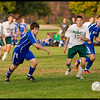 HHS-soccer-2008-Oct14-RBC-343