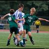 HHS-soccer-2008-Sept27-RBC-174