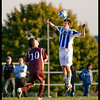 HHS-soccer-2008-Oct17-RBR-459