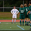 HHS-soccer-2008-Oct06-Raritan-032-Edit