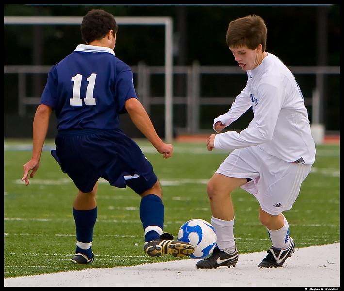 HHS-soccer-2008-Oct04-FreeholdBoro-108-Edit