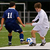 HHS-soccer-2008-Oct04-FreeholdBoro-108-Edit