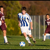 HHS-soccer-2008-Oct17-RBR-416