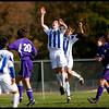 HHS-soccer-2008-Oct18-StRose-355