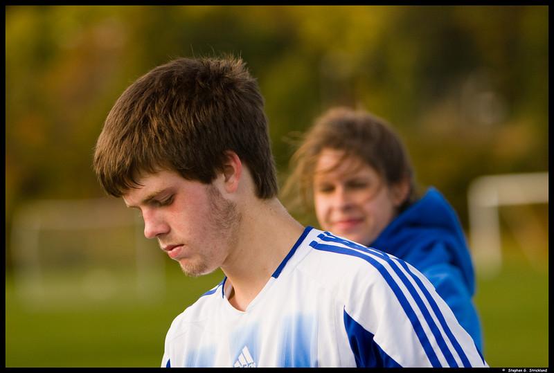 HHS-soccer-2008-Oct18-StRose-544