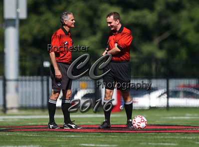 Referee, RCCP1271