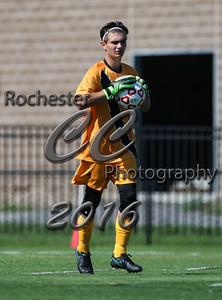 Jason Roser, RCCP1308