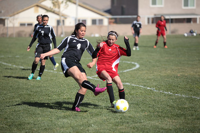 pinionmesa g soccer-76492013
