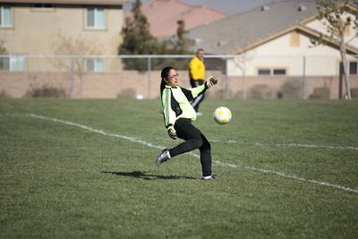 pinionmesa g soccer-76532013