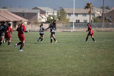 pinionmesa g soccer-76542013