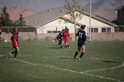 pinionmesa g soccer-76672013