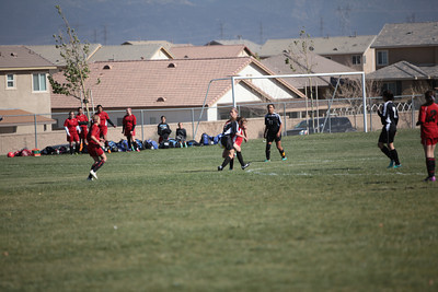 pinionmesa g soccer-76602013
