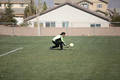 pinionmesa g soccer-76522013