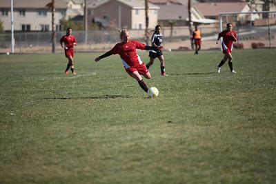 pinionmesa g soccer-76642013
