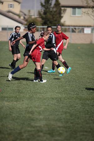 pinionmesa g soccer-76592013